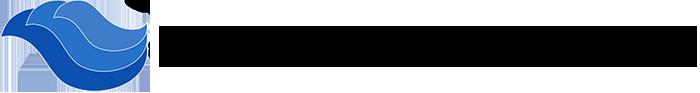 MarinaYachting Retina Logo